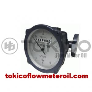 FLOW METER TOKICO DN15 NON RESET. (FGBB423BAL-02X) DN15 NON RESET – DistributorFLOW METER TOKICO 15 mm (FGBB423BAL-02X) DN 15 NON RESET – JualFLOW METER TOKICO 15 mm (FGBB423BAL-02X) DN 15 NON RESET – SupplierFLOW METER TOKICO 15 mm (FGBB423BAL-02X) DN15 NON RESET Distributor Flow meter tokico 15 mm NON RESET . flow meter tokico DN15 non reset . Supplier Flowmeter tokico 15 mm NON RESET. Jual flow meter tokico. Agen flowmeter tokico (FGBB423BAL-02X) 15 mm, harga flow meter tokico (FGBB423BAL-02X) 15 mm.flowmeter tokico (FGBB423BAL-02X) 15 mm.Spesifikasi flowmeter tokico (FGBB423BAL-02X) 15 mm. Distributor flow meter tokico FGBB423BAL-02X 15 mm NON RESET.Flow meter tokico 15 mm. Harga flowmeter tokico (FGBB423BAL-02X) 15 mm. Contoh flowmeter tokico (FGBB423BAL-02X) 15 mm. Supplier flow meter tokico di Jakarta,Aceh,Sumatera Barat,Sumatera Utara,Kepulauan Riau,Riau,Jambi,Sumatera Selatan,Bangka Belitung,Lampung,Bengkulu,Jawa Barat,Jawa Tengah,Jawa Timur,Yogyakarta,Banten,Bali,NTB,NTT,Kalimantan Barat,Kalimantan Selatan,Kalimantan Utara,Kalimantan Tengah,Kalimantan Timur,Sulawesi,Gorontalo,Maluku,Papua. Bentuk flow meter tokico FGBB423BAL-02X 15 mm . Spek flow meter tokico (FGBB423BAL-02X) 15 mm.distributor flow meter tokico 15 mm non reset. Distributor flow meter tokico (FGBB423BAL-02X) 15 mm. Distributor flowmeter tokico NON RESET, supplier flowmeter tokico (FGBB423BAL-02X) 15 mm. Flow meter tokico 15 mm. Spesifikasi flowmeter tokico(FGBB423BAL-02X) 15 mm . distributor flow meter tokico 15 mm non reset. Flowmeter murah tokico (FGBB423BAL-02X) 15 mm NON RESET. Distributor utama flow meter tokico NON RESET type (FGBB423BAL-02X) 15 mm, Flowmeter asli tokico (FGBB423BAL-02X) 15 mm (50mm) . Supplier flow meter tokico (FGBB423BAL-02X) 15 mm. Contoh gambar flowmeter tokico (FGBB423BAL-02X) 15 mm. Jual flowmeter tokico NON RESET type (FGBB423BAL-02X) 15 mm, flowmeter tokico (FGBB423BAL-02X) 15 mm. Distributor flowmeter tokico (FGBB423BAL-02X) 15 mm. Supplier oil Flowmeter tok
