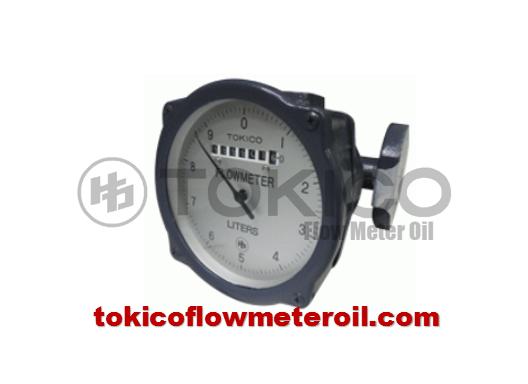 DISTRIBUTOR FLOW METER TOKICO 20 mm NON RESET (FGBB631BDL-02X) DN 20 NON RESET – DistributorFLOW METER TOKICO 20 mm (FGBB631BDL-02X) DN 20 NON RESET – JualFLOW METER TOKICO 20 mm (FGBB631BDL-02X) DN 20 NON RESET – SupplierFLOW METER TOKICO 20 mm (FGBB631BDL-02X) DN 20 NON RESET Distributor Flow meter tokico 20 mm NON RESET . Supplier Flowmeter tokico 20 mm NON RESET. Jual flow meter tokico. Agen flowmeter tokico (FGBB631BDL-02X) 20 mm, harga flow meter tokico (FGBB631BDL-02X) 20 mm.flowmeter tokico (FGBB631BDL-02X) 20 mm.Spesifikasi flowmeter tokico (FGBB631BDL-02X) 20 mm. Distributor flow meter tokico FGBB631BDL-02X 20 mm NON RESET.Flow meter tokico 20 mm. Harga flowmeter tokico (FGBB631BDL-02X) 20 mm. Contoh flowmeter tokico (FGBB631BDL-02X) 20 mm. Supplier flow meter tokico di Jakarta,Aceh,Sumatera Barat,Sumatera Utara,Kepulauan Riau,Riau,Jambi,Sumatera Selatan,Bangka Belitung,Lampung,Bengkulu,Jawa Barat,Jawa Tengah,Jawa Timur,Yogyakarta,Banten,Bali,NTB,NTT,Kalimantan Barat,Kalimantan Selatan,Kalimantan Utara,Kalimantan Tengah,Kalimantan Timur,Sulawesi,Gorontalo,Maluku,Papua. Bentuk flow meter tokico FGBB631BDL-02X 20 mm . Spek flow meter tokico (FGBB631BDL-02X) 20 mm.distributor flow meter tokico 20 mm non reset. Distributor flow meter tokico (FGBB631BDL-02X) 20 mm. Distributor flowmeter tokico NON RESET, supplier flowmeter tokico (FGBB631BDL-02X) 20 mm. Flow meter tokico 20 mm. Harga flowmeter tokico. Spesifikasi flowmeter tokico(FGBB631BDL-02X) 20 mm . distributor flow meter tokico 20 mm non reset. Flowmeter murah tokico (FGBB631BDL-02X) 20 mm NON RESET. Distributor utama flow meter tokico NON RESET type (FGBB631BDL-02X) 20 mm, Flowmeter asli tokico (FGBB631BDL-02X) 20 mm (50mm) . Supplier flow meter tokico (FGBB631BDL-02X) 20 mm. Contoh gambar flowmeter tokico (FGBB631BDL-02X) 20 mm. Jual flowmeter tokico NON RESET type (FGBB631BDL-02X) 20 mm, flowmeter tokico (FGBB631BDL-02X) 20 mm. Agen flowmeter tokico FGBB631BDL-02X 20 mm. Distributor flowmeter tokico (FG