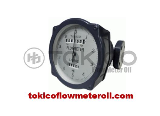 FLOW METER TOKICO 1 inch NON RESET - FLOW METER TOKICO (FGBB835BDL-02X) 1 inch DN25 NON RESET – DistributorFLOW METER TOKICO (FGBB835BDL-02X) 1 inch DN25 NON RESET – SupplierFLOW METER TOKICO (FGBB835BDL-02X) 1 inch DN25 NON RESET – JualFLOW METER TOKICO (FGBB835BDL-02X) 1 inch DN25 NON RESET Flow meter tokico 1 inch NON RESET . Supplier Flowmeter tokico 1 inch NON RESET. Jual flow meter tokico. Agen flowmeter tokico (FGBB835BDL-02X) 1 inch, harga flow meter tokico (FGBB835BDL-02X) 1 inch.flowmeter tokico (FGBB835BDL-02X) 1 inch.Spesifikasi flowmeter tokico (FGBB835BDL-02X) 1 inch. Distributor flow meter tokico FGBB835BDL-02X 1 inch NON RESET.Flow meter tokico 1 inch. Harga flowmeter tokico (FGBB835BDL-02X) 1 inch. Contoh flowmeter tokico (FGBB835BDL-02X) 1 inch. Supplier flow meter tokico di Jakarta,Aceh,Sumatera Barat,Sumatera Utara,Kepulauan Riau,Riau,Jambi,Sumatera Selatan,Bangka Belitung,Lampung,Bengkulu,Jawa Barat,Jawa Tengah,Jawa Timur,Yogyakarta,Banten,Bali,NTB,NTT,Kalimantan Barat,Kalimantan Selatan,Kalimantan Utara,Kalimantan Tengah,Kalimantan Timur,Sulawesi,Gorontalo,Maluku,Papua. Bentuk flow meter tokico FGBB835BDL-02X 1 inch . Spek flow meter tokico (FGBB835BDL-02X) 1 inch. Distributor flow meter tokico (FGBB835BDL-02X) 1 inch. Distributor flowmeter tokico NON RESET, supplier flowmeter tokico (FGBB835BDL-02X) 1 inch. Flow meter tokico 1 inch. Harga flowmeter tokico. Spesifikasi flowmeter tokico(FGBB835BDL-02X) 1 inch . Flowmeter murah tokico (FGBB835BDL-02X) 1 inch NON RESET. Distributor utama flow meter tokico NON RESET type (FGBB835BDL-02X) 1 inch, Flowmeter asli tokico (FGBB835BDL-02X) 1 inch (50mm) . Supplier flow meter tokico (FGBB835BDL-02X) 1 inch. Contoh gambar flowmeter tokico (FGBB835BDL-02X) 1 inch. Jual flowmeter tokico NON RESET type (FGBB835BDL-02X) 1 inch, flowmeter tokico (FGBB835BDL-02X) 1 inch. Agen flowmeter tokico FGBB835BDL-02X 1 inch. Distributor flowmeter tokico (FGBB835BDL-02X) 1 inch. Distributor flowmeter tokico (FGBB835BDL-02X