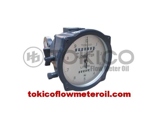 FLOW METER TOKICO 15 mm (FGBB423BAL-04X) DN15 RESET – DistributorFLOW METER TOKICO 0,5 INCH (FGBB423BAL-04X) DN15 RESET – JualFLOW METER TOKICO 0,5 INCH (FGBB423BAL-04X) DN15 RESET – SupplierFLOW METER TOKICO 0,5 INCH (FGBB423BAL-04X) DN15 RESET