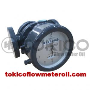 DISTRIBUTOR FLOW METER TOKICO 2 INCH RESET - FLOW METER TOKICO (FRO0541-04X) 2 INCH DN50 RESET – DistributorFLOW METER TOKICO (FRO0541-04X) 2 INCH DN50 RESET – SupplierFLOW METER TOKICO (FRO0541-04X) 2 INCH DN50 RESET – JualFLOW METER TOKICO (FRO0541-04X) 2 INCH DN50 RESET Distributor Flow meter tokico 2 inch reset . Supplier Flowmeter tokico 2 inch reset. Jual flow meter tokico. Agen flowmeter tokico (FRO0541-04X) 2 inch, harga flow meter tokico (FRO0541-04X) 2 inch.flowmeter tokico (FRO0541-04X) 2 inch.Spesifikasi flowmeter tokico (FRO0541-04X) 2 inch. Distributor flow meter tokico FRO0541-04X 2 inch reset.Flow meter tokico 2 Inch. Harga flowmeter tokico (FRO0541-04X) 2 inch. Contoh flowmeter tokico (FRO0541-04X) 2 inch. Supplier flow meter tokico di Jakarta,Aceh,Sumatera Barat,Sumatera Utara,Kepulauan Riau,Riau,Jambi,Sumatera Selatan,Bangka Belitung,Lampung,Bengkulu,Jawa Barat,Jawa Tengah,Jawa Timur,Yogyakarta,Banten,Bali,NTB,NTT,Kalimantan Barat,Kalimantan Selatan,Kalimantan Utara,Kalimantan Tengah,Kalimantan Timur,Sulawesi,Gorontalo,Maluku,Papua. Bentuk flow meter tokico FRO0541-04X 2 inch . Spek flow meter tokico (FRO0541-04X) 2 inch. Distributor flow meter tokico (FRO0541-04X) 2 inch. Distributor flowmeter tokico reset, supplier flowmeter tokico (FRO0541-04X) 2 inch. Flow meter tokico 2 Inch. Harga flowmeter tokico. Spesifikasi flowmeter tokico(FRO0541-04X) 2 inch . Flowmeter murah tokico (FRO0541-04X) 2 inch reset. Distributor utama flow meter tokico reset type (FRO0541-04X) 2 inch, Flowmeter asli tokico (FRO0541-04X) 2 inch (50mm) . Supplier flow meter tokico (FRO0541-04X) 2 inch. Contoh gambar flowmeter tokico (FRO0541-04X) 2 inch. Jual flowmeter tokico reset type (FRO0541-04X) 2 inch, flowmeter tokico (FRO0541-04X) 2 inch. Agen flowmeter tokico FRO0541-04X 2 inch. Distributor flowmeter tokico (FRO0541-04X) 2 inch. Distributor flowmeter tokico (FRO0541-04X) 2 inch (50 mm). Supplier oil Flowmeter tokico (FRO0541-04X) 2 inch. Jual flow meter tokico murah. fl