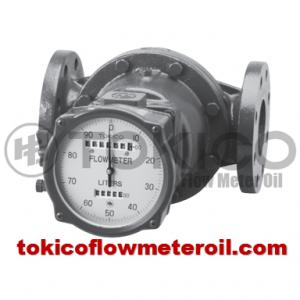 FLOW METER TOKICO 4 inch RESET - FLOW METER TOKICO (FRP1051BAA-04X2-X) 4 inch DN100 RESET – DistributorFLOW METER TOKICO (FRP1051BAA-04X2-X) 4 inch DN100 RESET – SupplierFLOW METER TOKICO (FRP1051BAA-04X2-X) 4 inch DN100 RESET – JualFLOW METER TOKICO (FRP1051BAA-04X2-X) 4 inch DN100 RESET Flow meter tokico 4 inch reset . Supplier Flowmeter tokico 4 inch reset. Jual flow meter tokico. Agen flowmeter tokico (FRP1051BAA-04X2-X) 4 inch, harga flow meter tokico FRP1051BAA-04X2-X 4 inch.flowmeter tokico (FRP1051BAA-04X2-X) 4 inch.Spesifikasi flowmeter tokico (FRP1051BAA-04X2-X) 4 inch. Distributor flow meter tokico FRP1051BAA-04X2-X 4 inch reset.Flow meter tokico 4 inch. Harga flowmeter tokico (FRP1051BAA-04X2-X) 4 inch. Contoh flowmeter tokico (FRP1051BAA-04X2-X) 4 inch. Supplier flow meter tokico di Jakarta,Aceh,Sumatera Barat,Sumatera Utara,Kepulauan Riau,Riau,Jambi,Sumatera Selatan,Bangka Belitung,Lampung,Bengkulu,Jawa Barat,Jawa Tengah,Jawa Timur,Yogyakarta,Banten,Bali,NTB,NTT,Kalimantan Barat,Kalimantan Selatan,Kalimantan Utara,Kalimantan Tengah,Kalimantan Timur,Sulawesi,Gorontalo,Maluku,Papua. Bentuk flow meter tokico FRP1051BAA-04X2-X 4 inch . Spek flow meter tokico (FRP1051BAA-04X2-X) 4 inch. Distributor flow meter tokico (FRP1051BAA-04X2-X) 4 inch. Distributor flowmeter tokico reset, supplier flowmeter tokico (FRP1051BAA-04X2-X) 4 inch. Flow meter tokico 4 inch. Harga flowmeter tokico. Spesifikasi flowmeter tokico(FRP1051BAA-04X2-X) 4 inch . Flowmeter murah tokico (FRP1051BAA-04X2-X) 4 inch reset. Distributor utama flow meter tokico reset type (FRP1051BAA-04X2-X) 4 inch, Flowmeter asli tokico (FRP1051BAA-04X2-X) 4 inch (50mm) . Supplier flow meter tokico (FRP1051BAA-04X2-X) 4 inch. Contoh gambar flowmeter tokico (FRP1051BAA-04X2-X) 4 inch. Jual flowmeter tokico reset type (FRP1051BAA-04X2-X) 4 inch, flowmeter tokico (FRP1051BAA-04X2-X) 4 inch. Agen flowmeter tokico FRP1051BAA-04X2-X 4 inch. Distributor flowmeter tokico (FRP1051BAA-04X2-X) 4 inch. Distributor flo