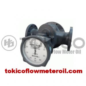 Jual Flow Meter TOKICO 3 Inch - FLOW METER TOKICO STAINLESS STEEL RESET 80mm 3 INCH - Jual Flow Meter TOKICO - Distributor Flow Meter TOKICO - Supplier Flow Meter TOKICO