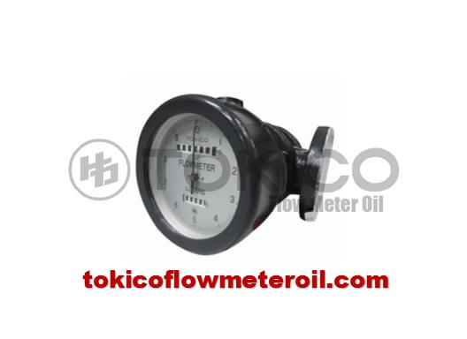FLOW METER TOKICO 40 mm . FLOW METER TOKICO (FRO0438-02x) 1,5 INCH DN40 NON RESET – DistributorFLOW METER TOKICO (FRO0438-02X) 1,5 INCH(FRO0438-02x) 1,5 INCH DN40 NON RESET – SupplierFLOW METER TOKICO (FRO0438-02X) 1,5 INCH(FRO0438-02x) 1,5 INCH DN40 NON RESE