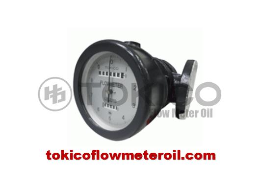 FLOW METER TOKICO 50 mm . FLOW METER TOKICO (FRO0541-02X) 2 INCH DN50 NON RESET – DistributorFLOW METER TOKICO (FRO0541-02X) 2 INCH(FRO0541-02X) 2 INCH DN50 NON RESET – flow meter tokico 2 inch - SupplierFLOW METER TOKICO (FRO0541-02X) 2 INCH(FRO0541-02X) 2 INCH DN50 NON RESET